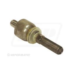 Osiowy przegub kulowy Vapormatic VPJ3396/AL80541