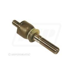 Przegub kulowy Vapormatic VPJ3390/AL168703