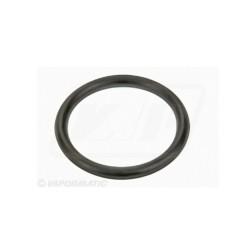 pierścień hamulca ,Vapormatic,VPK1460