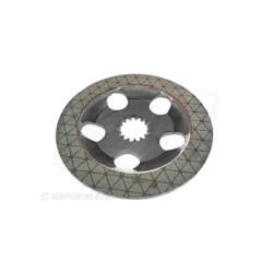 płyta hamulca, Vapormatic,VPJ7447