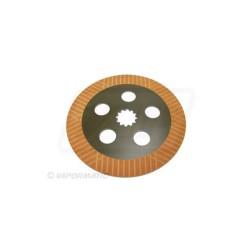 Tarcze hamulcowe Vapormatic VPJ7046/AL38234