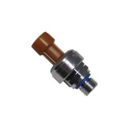 Czujnik ciśnienia oleju John Deere RE217077