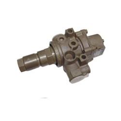 John Deere regulator ciśnienia AL156404