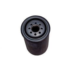 Filtr hydrauliki John Deere AL56469