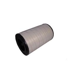 Zewnętrzny filtr paliwa