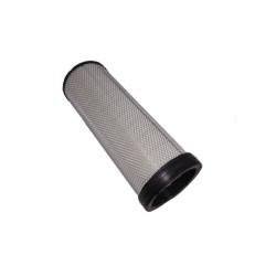 Wewnętrzny filtr paliwa