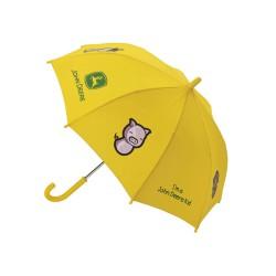 John Deere parasol MCJ099217000