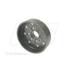 Koło zębate Vapormatic VPJ8074/L100166