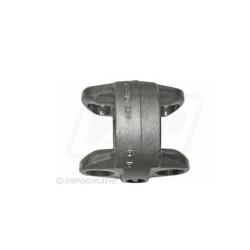 Łącznik środkowy Vapormatic VPR4605/L61207