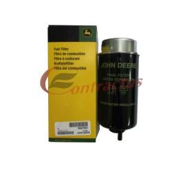 Filtr paliwa John Deere RE67901