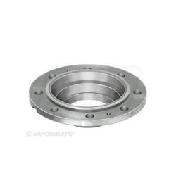 Piasta Vapormatic VPR0702/L100238