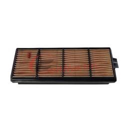 Filtr powietrza John Deere AL203003