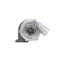 Turbo sprężarka Vapormatic VPE9446