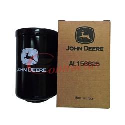 Filtr hydrauliczny John Deere AL156625
