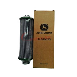 Filtr hydrauliczny John Deere AL169573