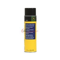 Środek czyszczący do zacisków John Deere MC427 500 ml