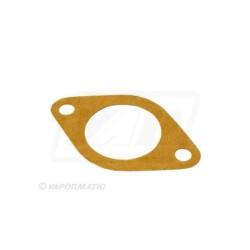 Uszczelka obudowy termostatu (x10) Vapormatic VPE3911