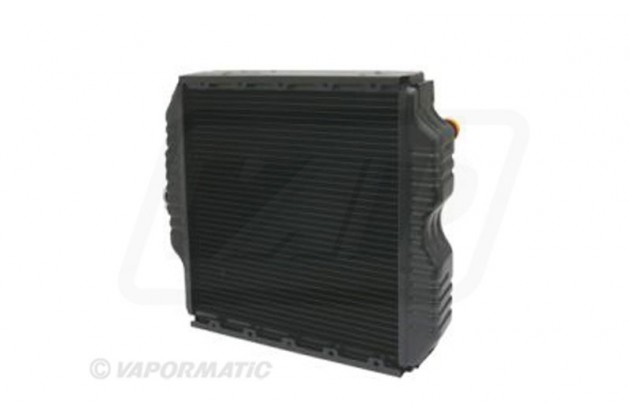 Chłodnica Vapormatic VPE3070
