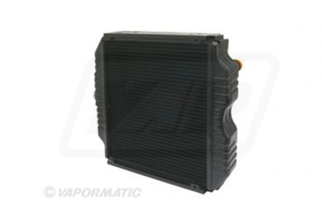Chłodnica Vapormatic VPE3069