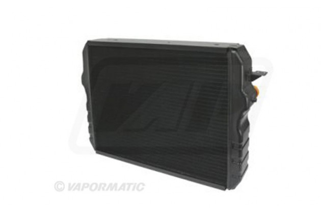 Chłodnica Vapormatic VPE3068
