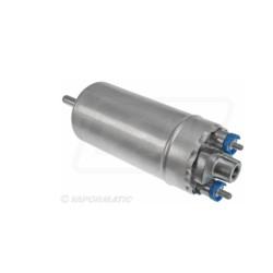 Pompa paliwowa oleju Vapormatic VPD3070