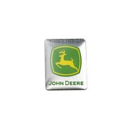 Metalowy zacisk John Deere MCJ099416000