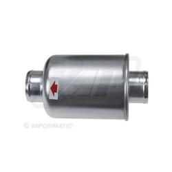 Hydrauliczny filtr ssący Vapromatic VPK5534