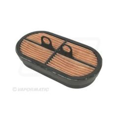 Wewnętrzny filtr powietrza Vapromatic VPD7408/RE253519