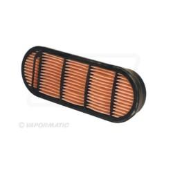 Wewnętrzny filtr powietrza Vapromatic VPD7291