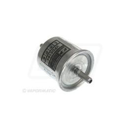 Filtr paliwa Vapromatic VPD6164/AL153517