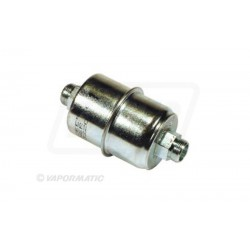Filtr paliwa Vapromatic VPD6110/AR103220