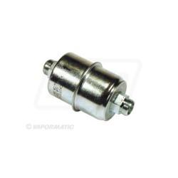 Filtr paliwa Vapromatic VPD6110