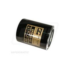Filtr oleju Vapromatic VPD5015