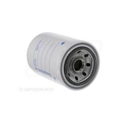 Filtr oleju Vapromatic VPD5180