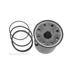 Filtr hydrauliczny Vapromatic VPK5630
