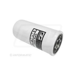 Filtr hydrauliczny Vapromatic VPK1551