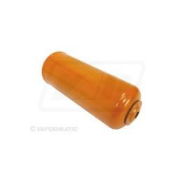 Filtr hydrauliczny Vapromatic VPK5621