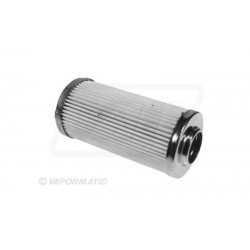 Filtr hydrauliczny Vapromatic VPK1536/ER5000