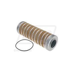 Element filtrujący Vapromatic VPK5549