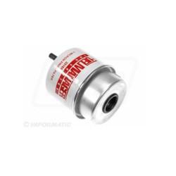Filtr paliwa Vapromatic VPD6205