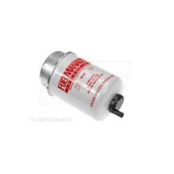 Filtr paliwa Vapromatic VPD6160