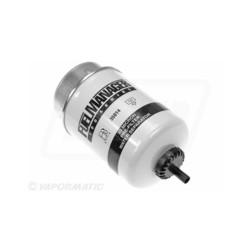 Filtr paliwa Vapromatic VPD6210