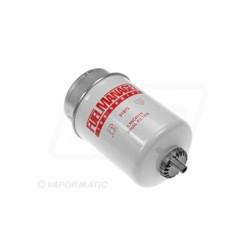 Filtr paliwa Vapromatic VPD6207
