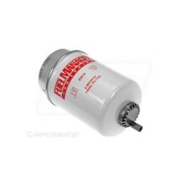 Filtr paliwa Vapromatic VPD6211