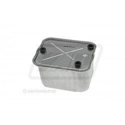 Filtr paliwa Vapromatic VPD6023