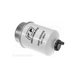 Filtr paliwa Vapromatic VPD6087