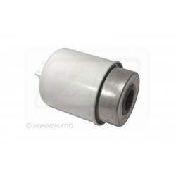 Filtr paliwa Vapromatic VPD6108