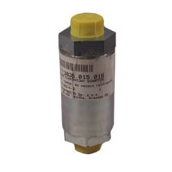 Filtr ciśnieniowy Schaffer 3036.015.016
