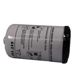 Filtr paliwa Schaffer 070.990.279