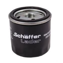 Filtr Schaffer 225.021.008